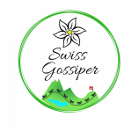 logogrbnatransparent