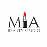 mia beauty studio