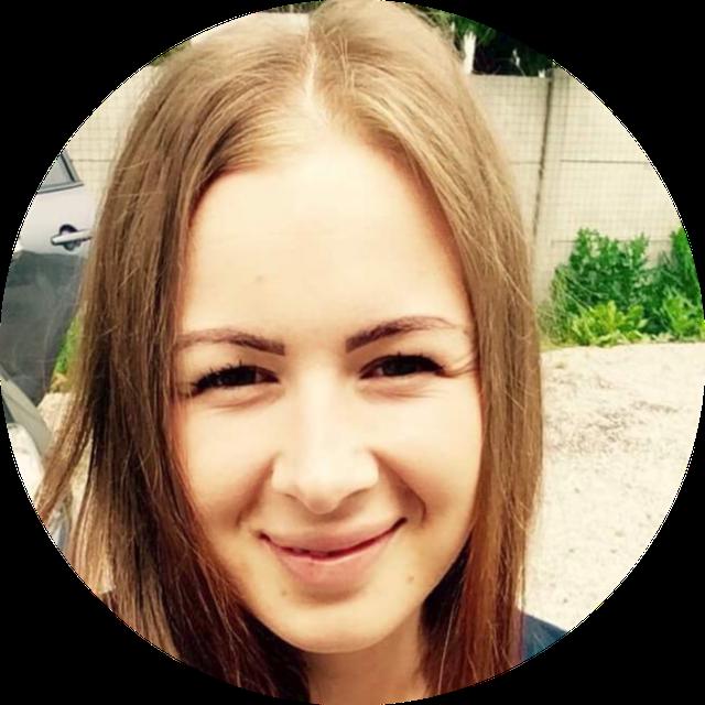 Monika Hudacek