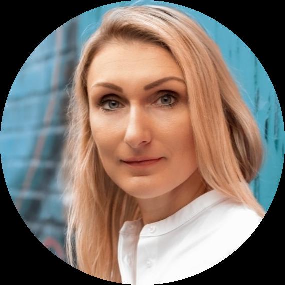 Veronika Kucerova Vybavime ve Švýcarsku