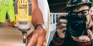 instagram husband hodinový manzel crunch vybavíme ve Švýcarsku